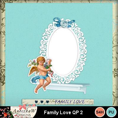 Family_loveqp2