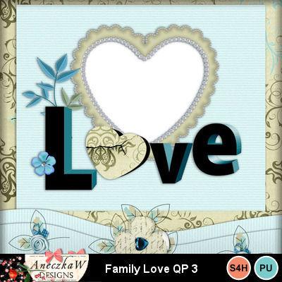 Family_loveqp3