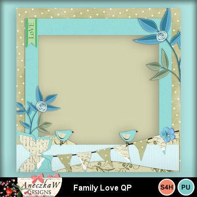 Family_love_qp
