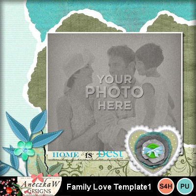 Family_love_template1-001