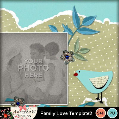 Family_love_template2-001