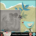 Family_love_template2-001_small