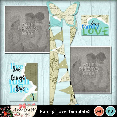 Family_love_template3-001