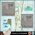 Family_love_template3-001_small