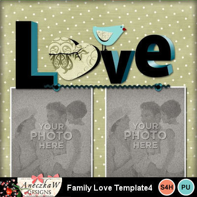 Family_love_template4-001