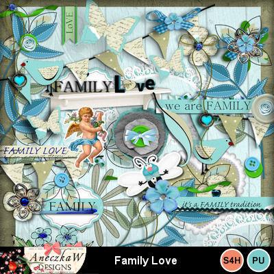 Family_love_1