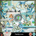 Family_love_1_small