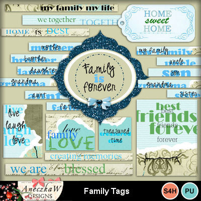 Family_tags