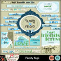 Family_tags_small