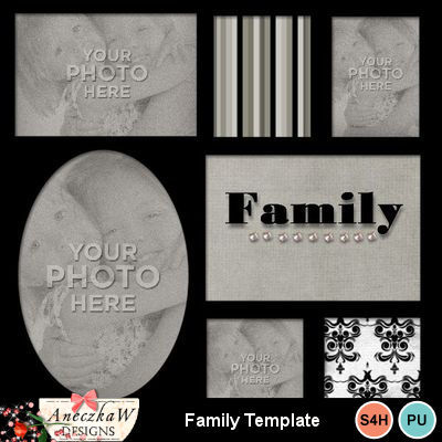 Family_template-001
