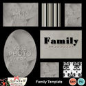 Family_template-001_small