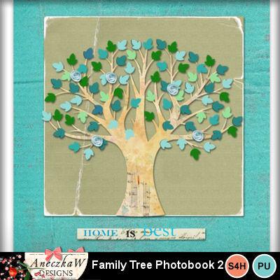 Family_tree_photobook_2-001