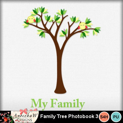 Family_tree_photobook_3-001