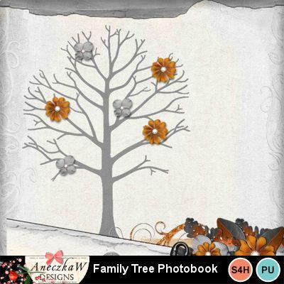 Family_tree_photobook-001