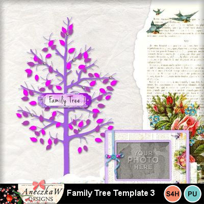 Family_tree_template_3-001