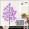 Family_tree_template_3-001_small