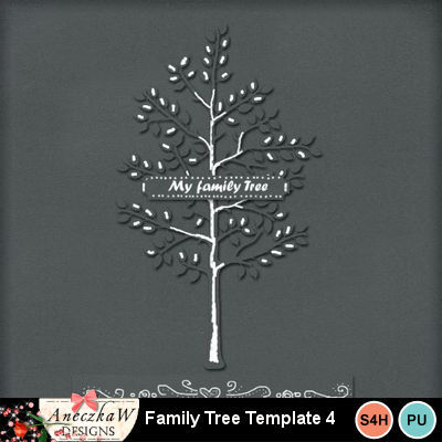 Family_tree_template_4-001