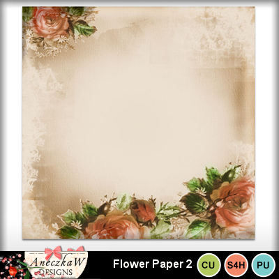 Flower_paper2