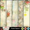 Flower_papers_1_small