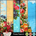 Flower_papers_2_small