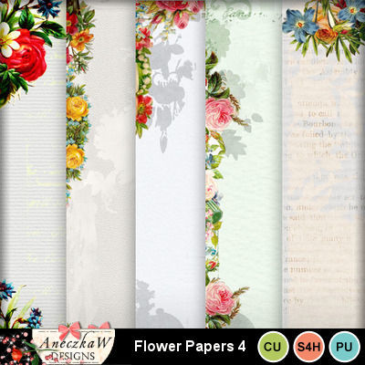 Flower_papers4_1