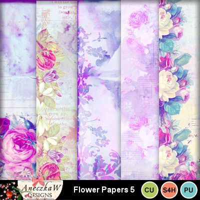 Flower_papers5_1