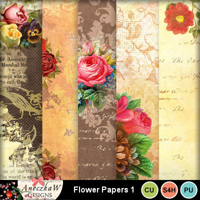Flower_papers1