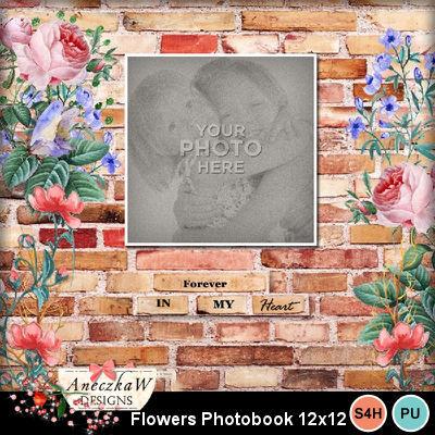 Flowers_photobook_12x12-001