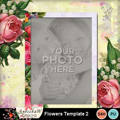 Flowers_template_2-001