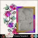 Flowers_template_3-001_small