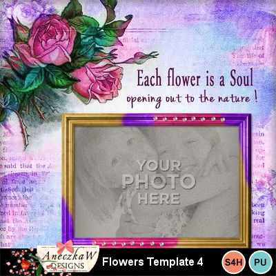 Flowers_template_4-001