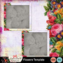 Flowers_template-001_small