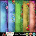 Glitter_papers_2_small