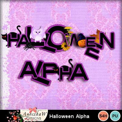 Halloween_alpha