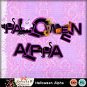 Halloween_alpha_small