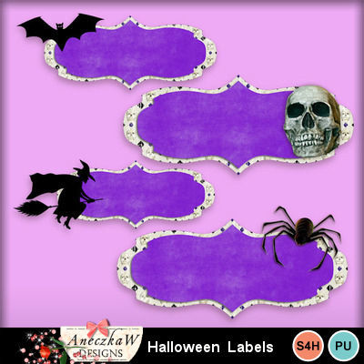 Halloween_labels