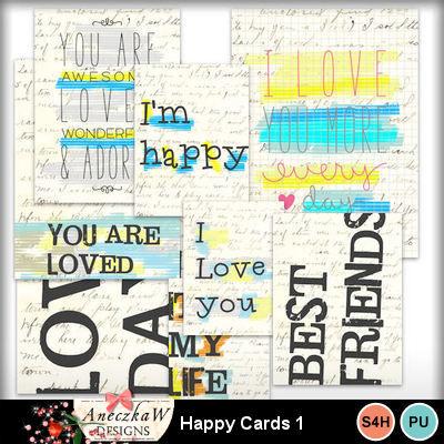 Happy_cards1