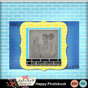 12x12_happy_photobook-001_small