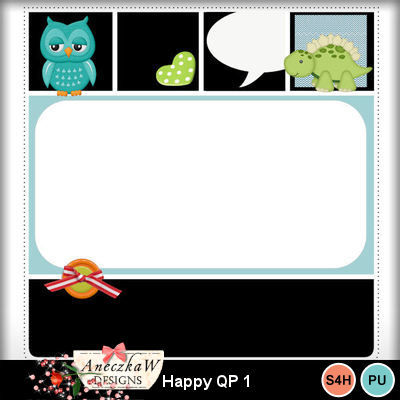 Happy_qp1