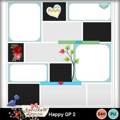 Happy_qp2