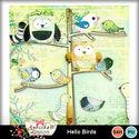Birds1_small