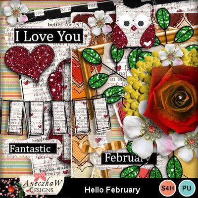 Hello_february1