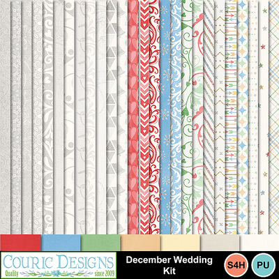 December_wedding_kit_1