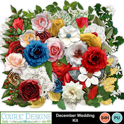 December_wedding_kit_2