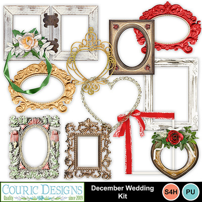 December_wedding_kit_3