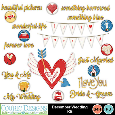 December_wedding_kit_4