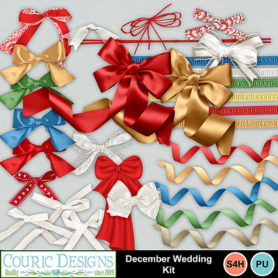 December_wedding_kit_5