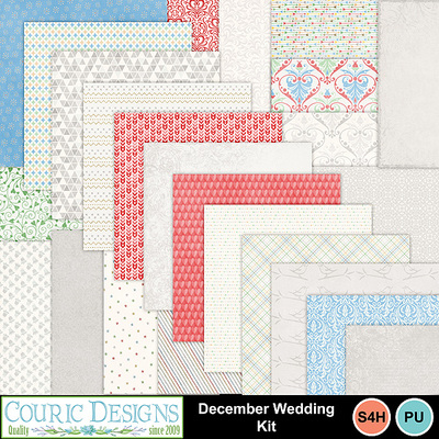 December_wedding_kit_6