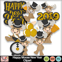 Happy_moose_new_year_clipart_preview_small
