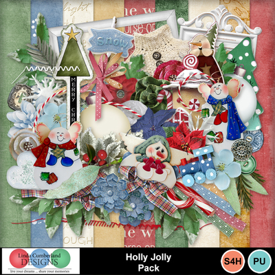 Holly_jolly_pack-1